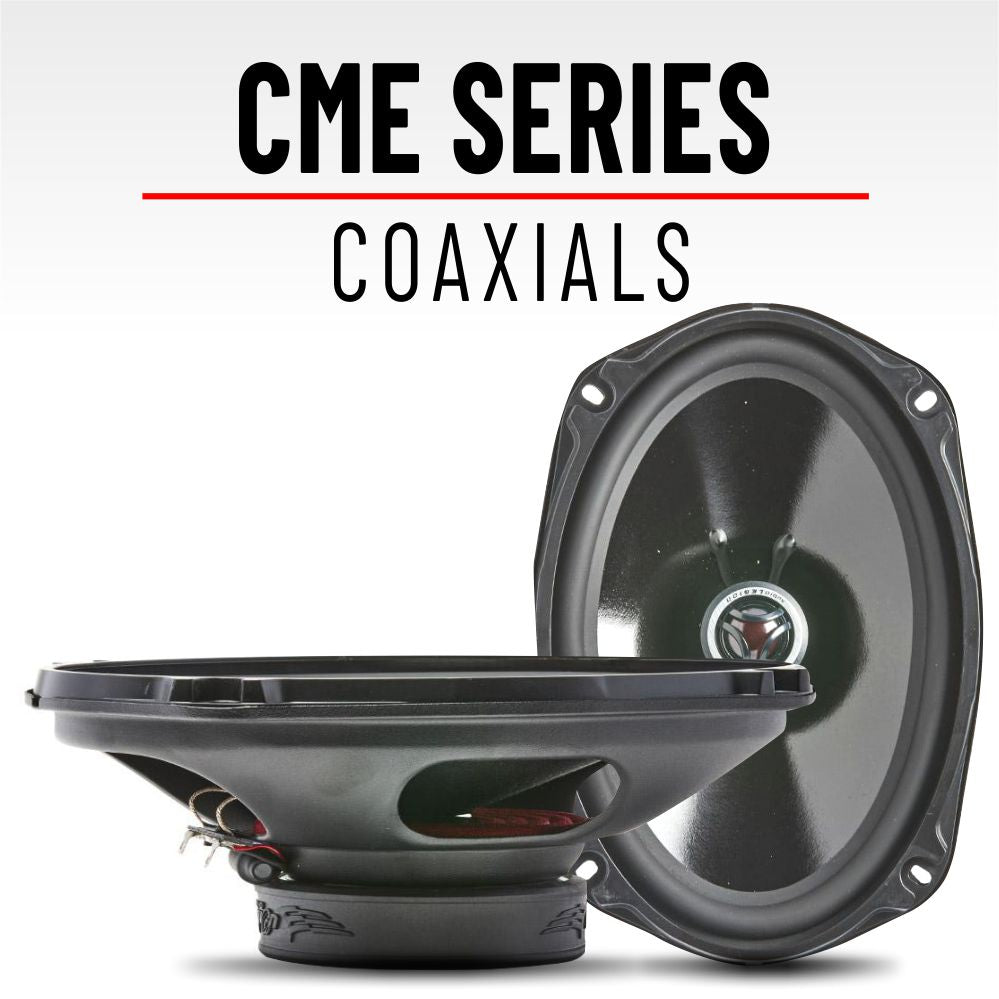 CME Series