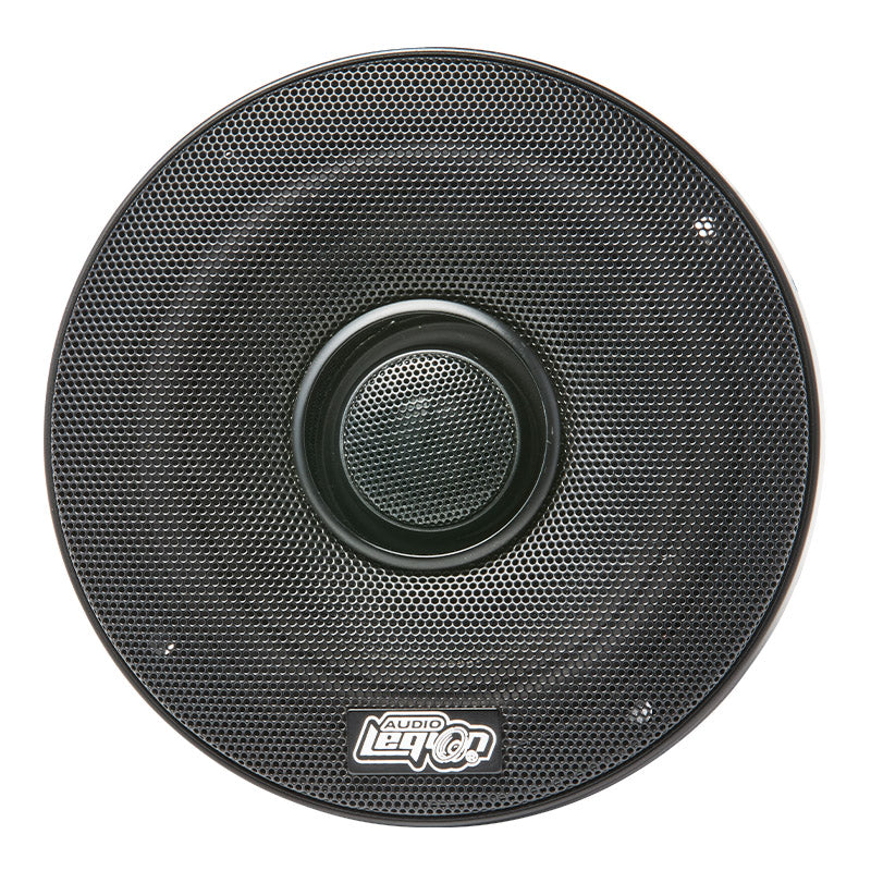 "ADV65 | 6.5"" Adventure Series 200 Watt 2-Way Coaxial Speakers"