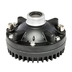 ALD68 - weather resistant compression horn driver