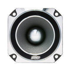 ALT46 - pair of chrome super bullet tweeters