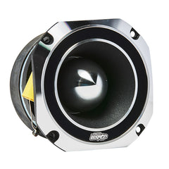 ALT47 - 600 watt chrome super bullet tweeter