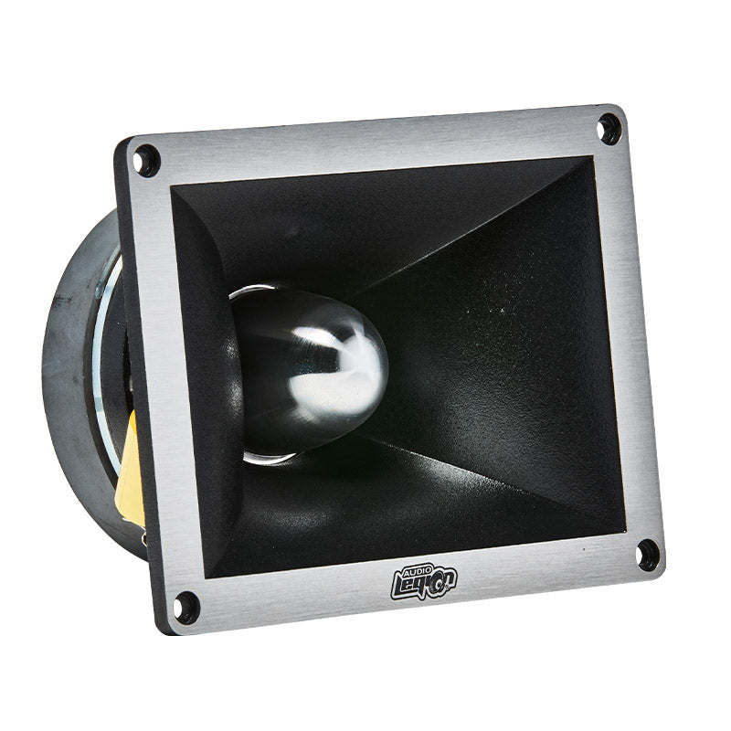 ALT49 - 800 watt super bullet tweeter side view
