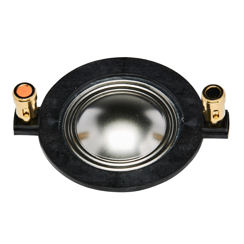 ALDH04/ADH06 replacement diaphragm