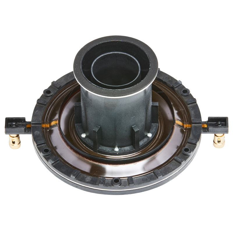ALDH10 - replacement diaphragm top view