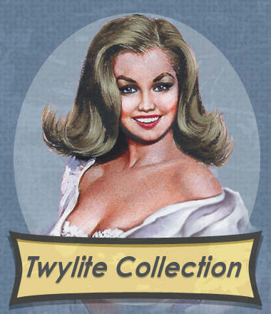 Twylite Collection