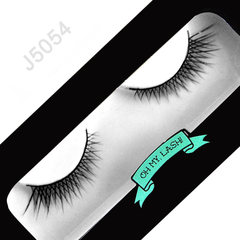 Ohmy-Lash J5054 Affection