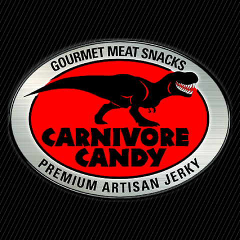 Carnivore Candy