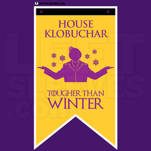 Load image into Gallery viewer, Game of Votes 2020 - House Klobuchar