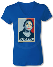 Load image into Gallery viewer, OCASIO!