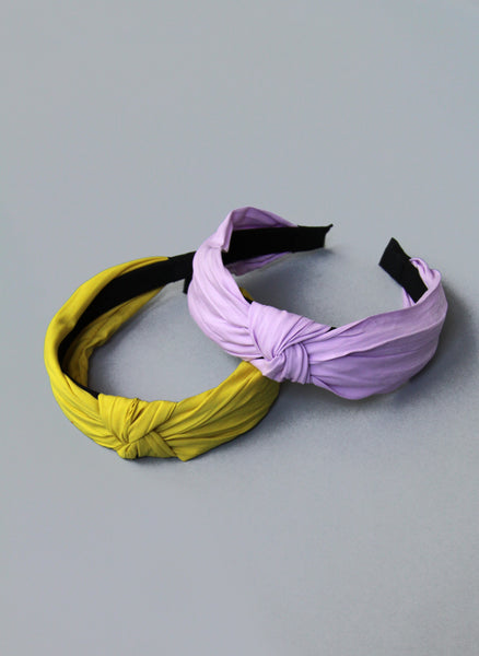 Girls Ada Headbands
