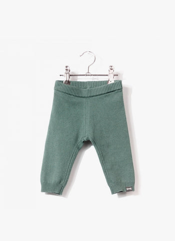Imps and Elfs Unisex Pants - Moody Blue - 3150645 - FINAL SALE