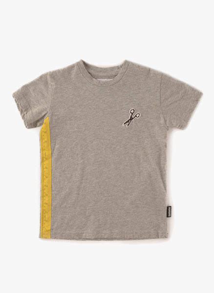 Nununu Sewing Kit T-Shirt - FINAL SALE