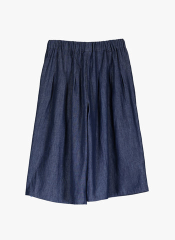 Vierra Rose Jules Culottes - FINAL SALE