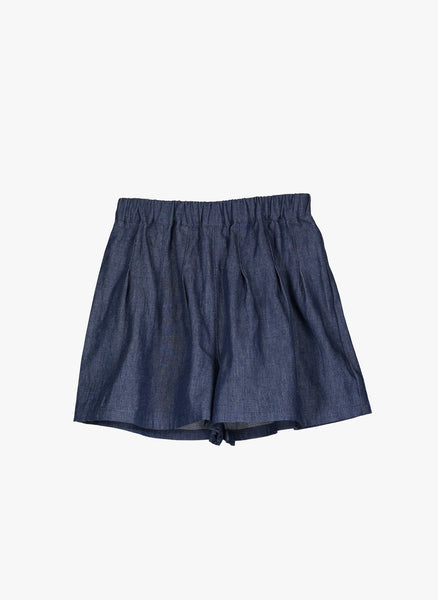 Vierra Rose Giada Shorts - FINAL SALE