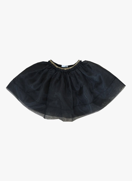 Petite Hailey Alexa Skirt - FINAL SALE