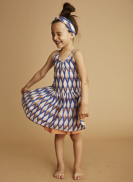 Soft Gallery Girls Tory Dress - FINAL SALE