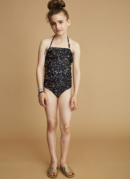 Soft Gallery Girls Mille Swimsuit - FINAL SALE