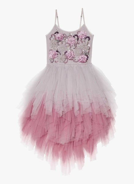 Tutu Du Monde Sonata Dress