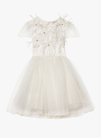 Tutu Du Monde Camellia Tutu Dress - FINAL SALE