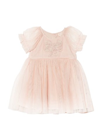 Tutu Du Monde Baby Little Miss Blossom Dress