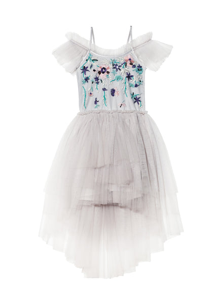 Tutu Du Monde Spring Splender Tutuu Dress - FINAL SALE