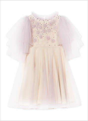 Tutu Du Monde Sweet Meadow Dress
