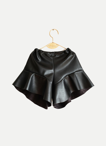 Wolf and Rita Aurelia Shorts - FINAL SALE