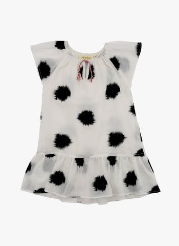 Soft Gallery Rosa Baby Girl Dress - FINAL SALE
