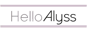 Hello Alyss - Designer Children's Fashion Boutique