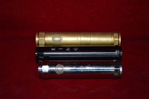 King Mod Clone by HCigar