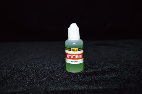 Mutant Dragon 30ml