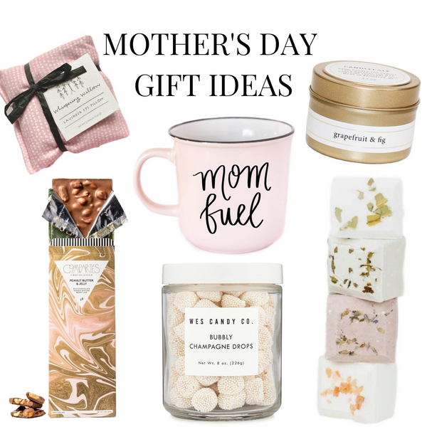 Mother's Day Gifts - Giften Market