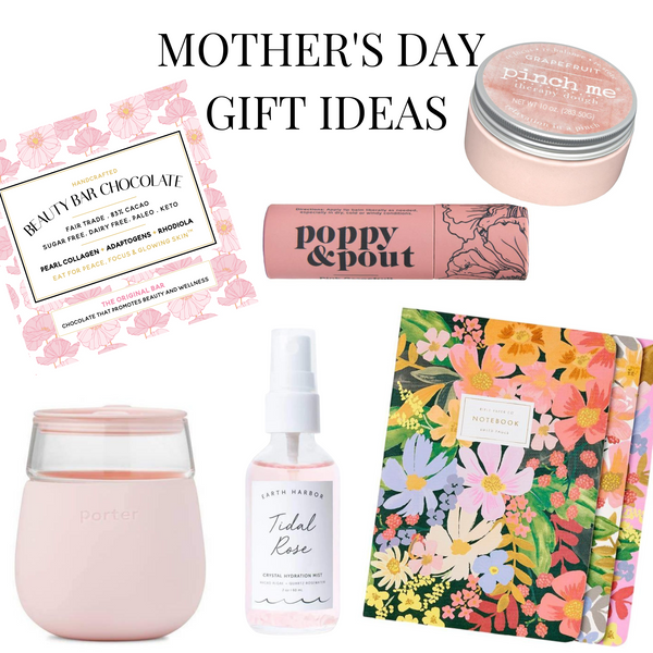 Gifts for Her - Popular Gift Box Ideas