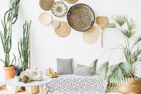 Spring Refresh - Gifts & Accessories 2020