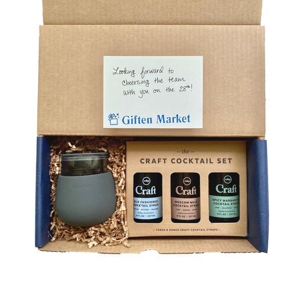 Giften-Market-Cheers-to-the-Team-Gift