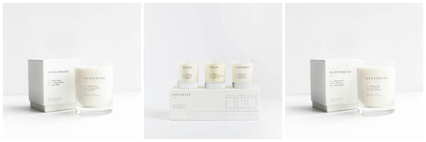 Brooklyn-Candle-Studio-Escapist-Set