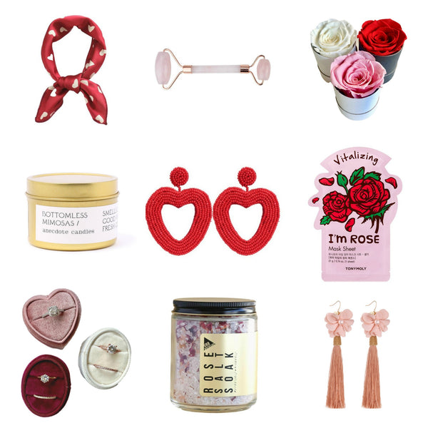 Galentines-Day-Gift-Ideas-February-13