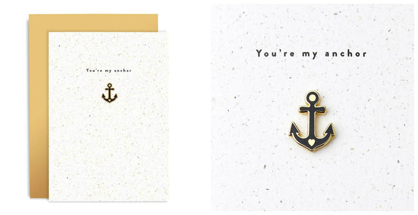 Youre-My-Anchor-Card-Valentines