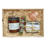 Sacred Spaces Gift Box - Giften Market