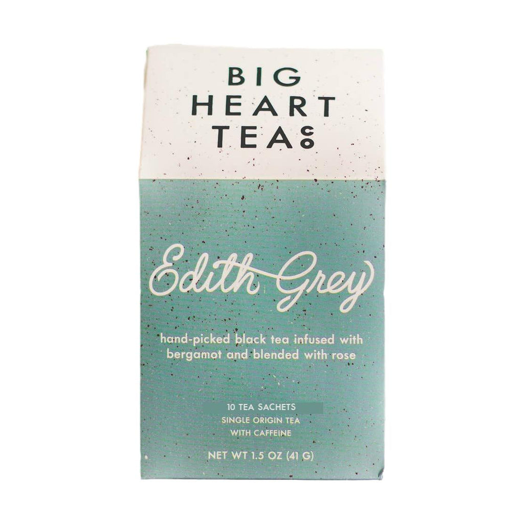 Edith Grey Tea - Giften Market