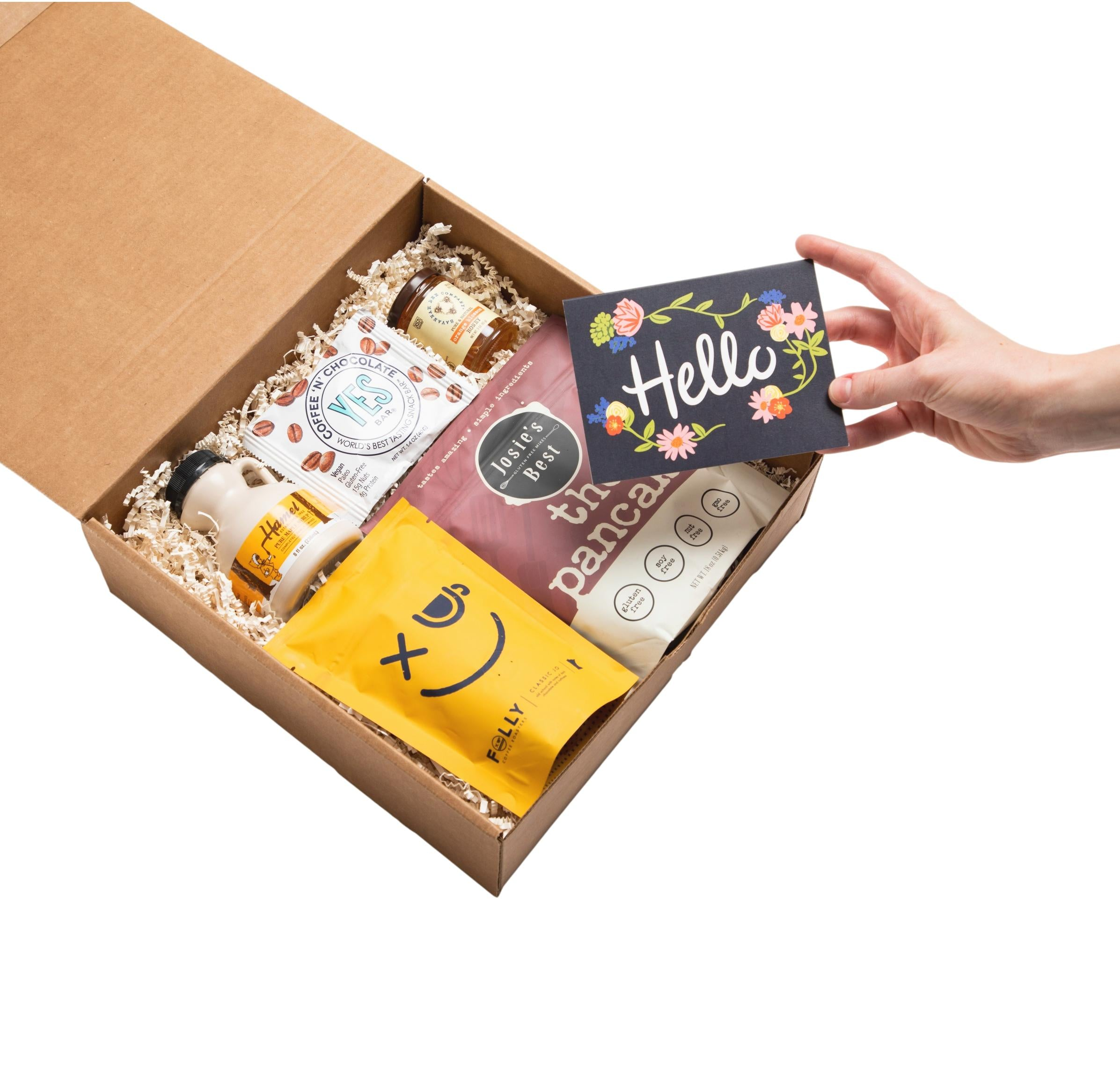 Nurse and Employee Appreciation Gifts - Giften Market