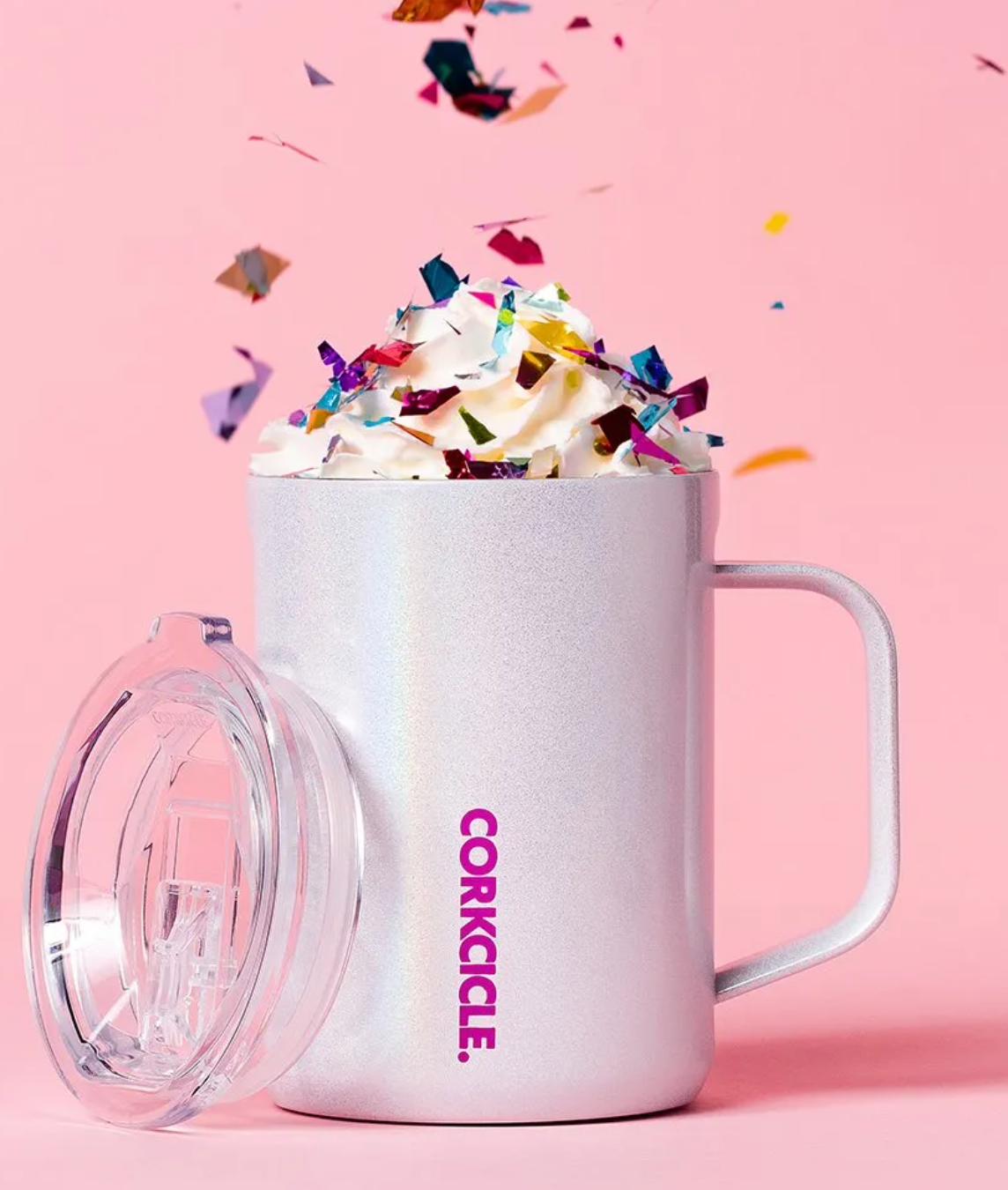 Unicorn Magic Coffee Mug