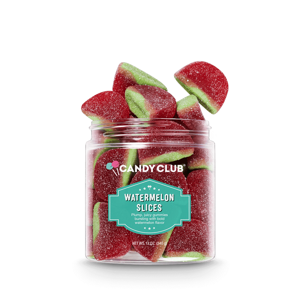 Watermelon Slices - Giften Market