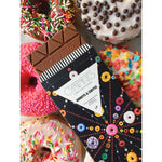 Compartes Chocolate Bars - Giften Market