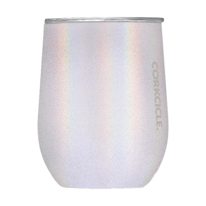Unicorn Magic Stemless Wine Cup - Giften Market