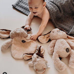 Baby Lovey Toys and Gifts - Giften Market