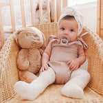 New Baby Gift Ideas - Giften Market