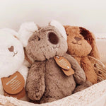 Stuffed Animal Baby Toys & Gifts - Giften Market