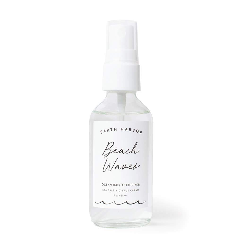 Beach Waves Hair Texturizer Spray - Giften Market
