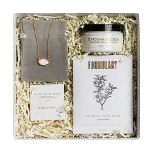Esme Gift Box - Curated Gift Set - Giften Market